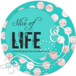 Slice of Life Writing Challenge