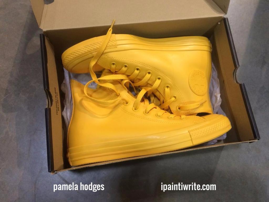 yellowshoe2