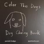 dogcoloringbook