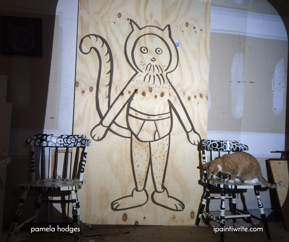 stencil.facebook-post (2)