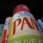 Please call me Pamela, not Pam