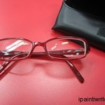 Why I will always buy my glasses at Costco