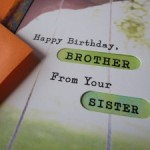 3 reasons why you should mail your birthday cards out on time