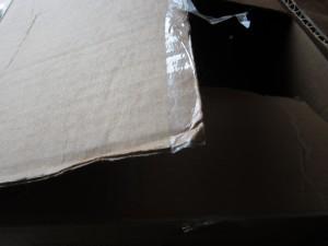 box 033