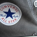 How much is your dream worth? Or why I worked at Converse on Black Friday