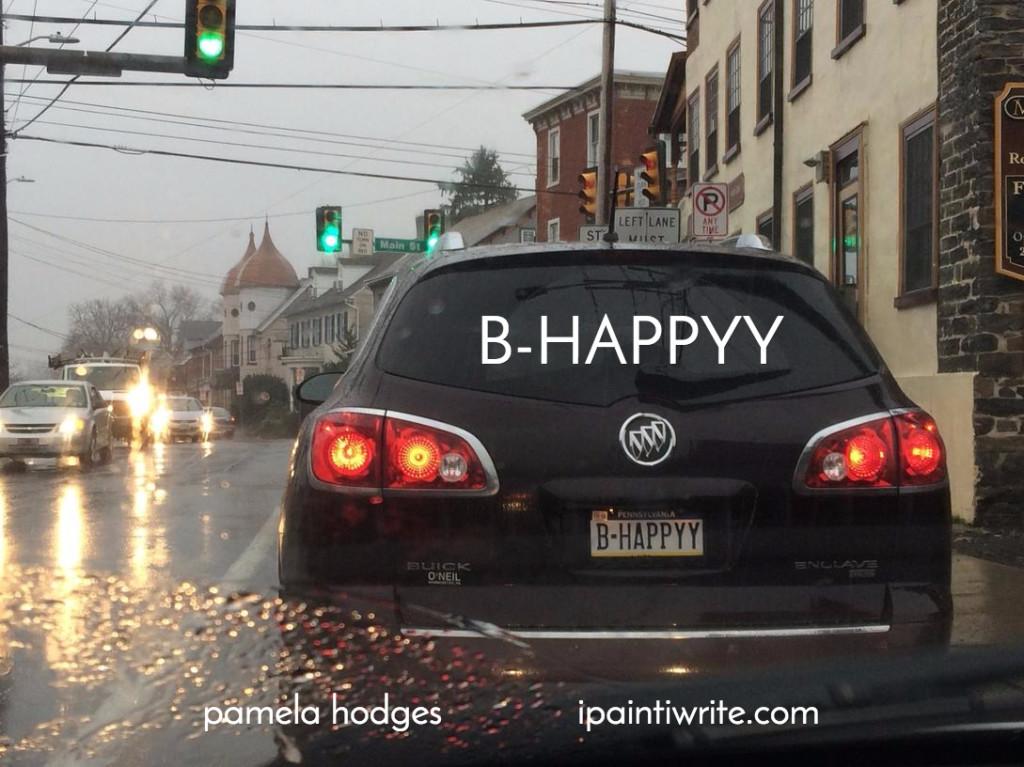 b-happyy