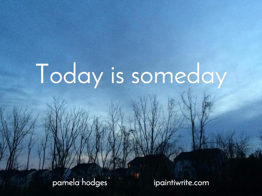 sunrisesomeday