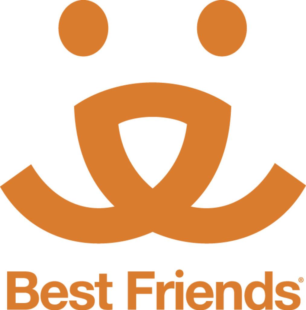 bestfriendslogo