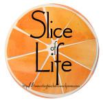 slice